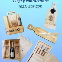 Novedosos Obsequios Te presentamos una variedad de artículos en madera Consultas al WhatsApp (0982)950800