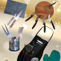 Kit de Cocina Para más detalles comunícate al whatsApp 0982-950800 línea baja 021-208208 o escríbenos en la galería de contactos