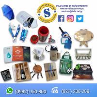 Ideas Originales Te presentamos una variedad de ideas a la hora de seleccionar tus obsequios empresariales o personalizados. Consultas al WhatsApp (0982)950800