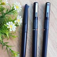 Bolígrafos Ejecutivo Para más detalles comunícate al whatsApp 0982-950800 línea baja 021-208208 o escríbenos en la galería de contactos