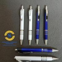 Bolígrafos - Promocionales