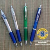 Bolígrafo - Ejecutivo