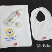 Kit Bebé