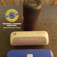 Alta Voz con Bluetooth