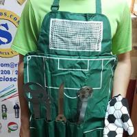 Kit Futbolero