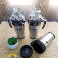 Vasos Térmicos para Café o Jugo