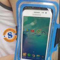 Porta Celular para Correr Consultas al WhatsApp 0982-5-950800, línea Baja 021-208208 o escríbenos en la galería de contactos.